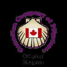 Calgary Pilgrims Chapter